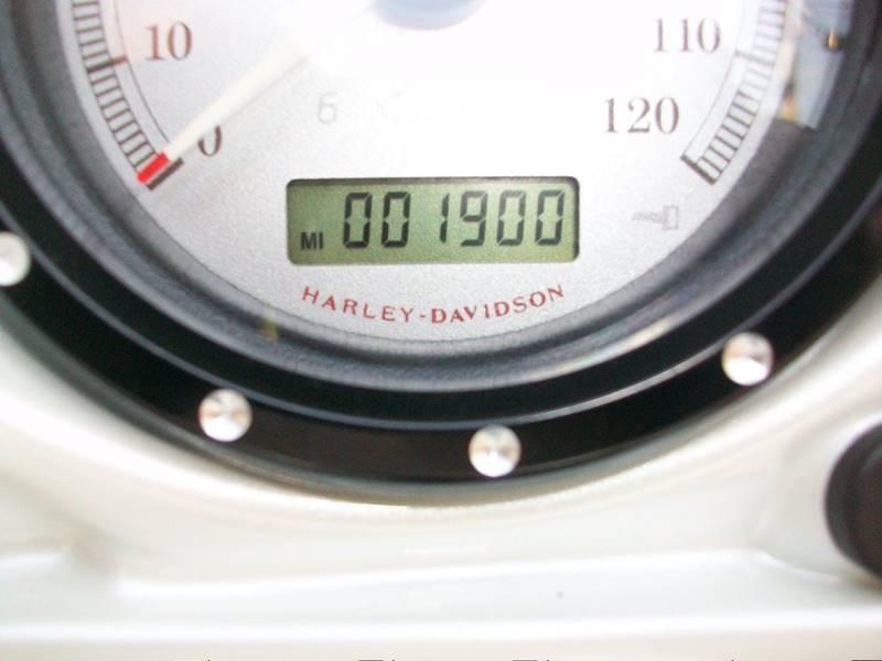 2012 HARLEY DAVIDSON FLHX  STREET GLIDE CUSTOM - Wakefield Ma MA
