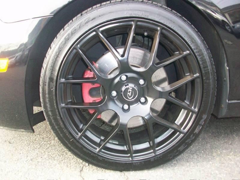 2013 Volkswagen GTI PZEV 2dr Hatchback 6A - Wakefield Ma MA