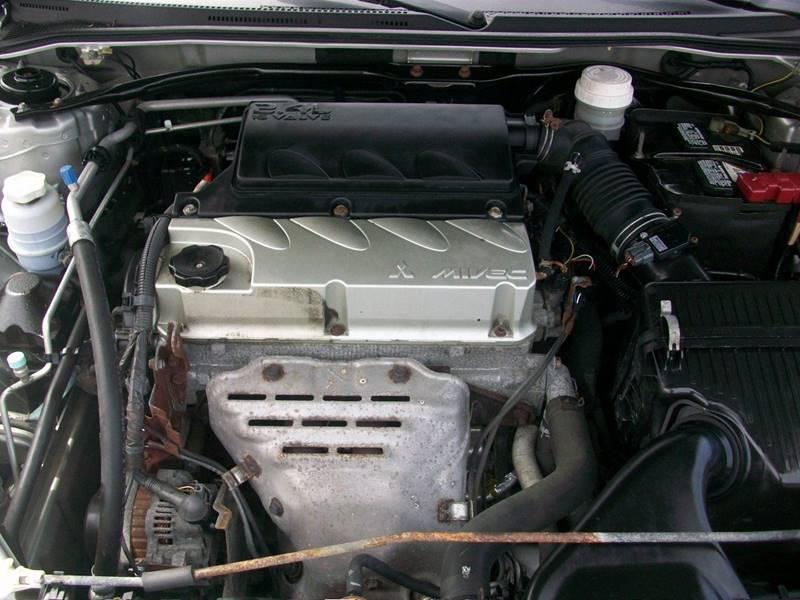 2012 Mitsubishi Eclipse GS 2dr Hatchback 4A - Wakefield Ma MA