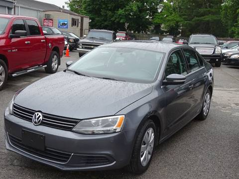 golf wheel owned pre hatchback front drive used s in inventory volkswagen amityville gti