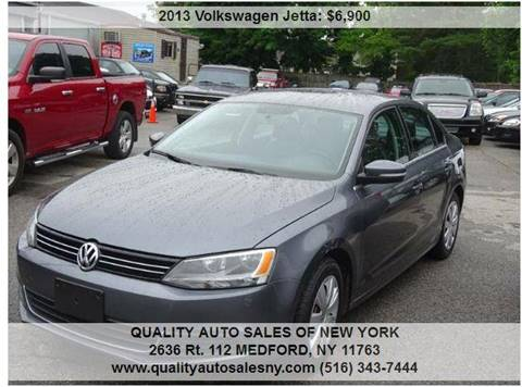 of ny long queens se vdp in pzev used man print volkswagen amityville common jetta sedan island pictures