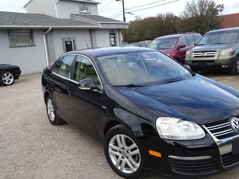 used sale owned beetle new amityville s for auto special pre westbury convertible inventory near volkswagen