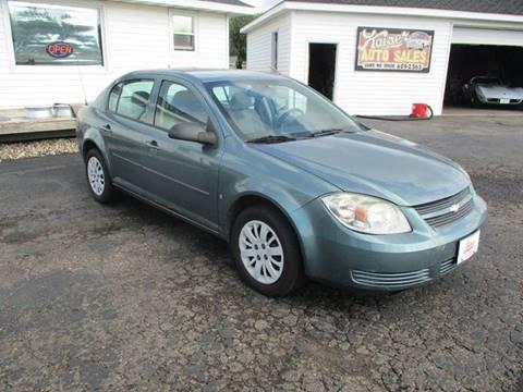 2009 Chevrolet Cobalt for sale in Spencer, WI