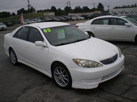 Buy Here Pay Here Greenville Nc >> American Auto Sales of Greenvile – Car Dealer in Greenville, NC