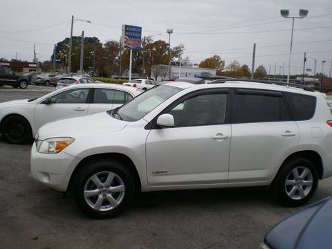 Buy Here Pay Here Greenville Nc >> American Auto Sales Of Greenvile Car Dealer In Greenville Nc