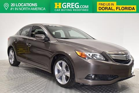 Used Acura for Sale, Certified Used, Best Deals, Cheap Prices ...