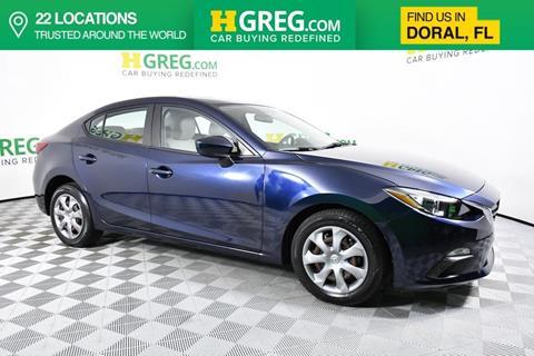 2014 Mazda Mazda3 For Sale In Tobyhanna Pa Carsforsale Com 174