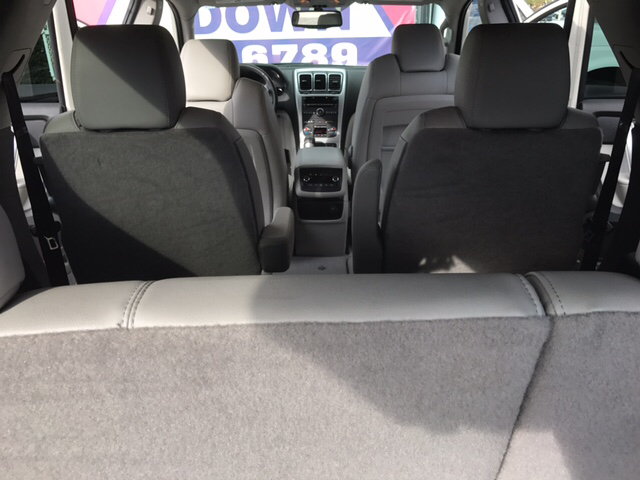 2012 GMC Acadia SLT-1 4dr SUV - Mobile AL