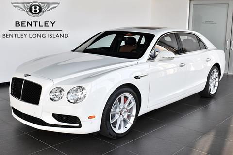Bentley For Sale >> New Bentley For Sale In California Carsforsale Com