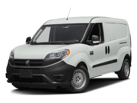 2017 RAM ProMaster City Cargo Tradesman for sale at MANCHESTER MOTORS in Manchester MD