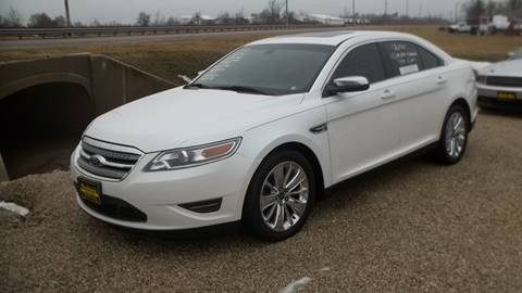 2010 ford taurus for sale in indiana. Black Bedroom Furniture Sets. Home Design Ideas