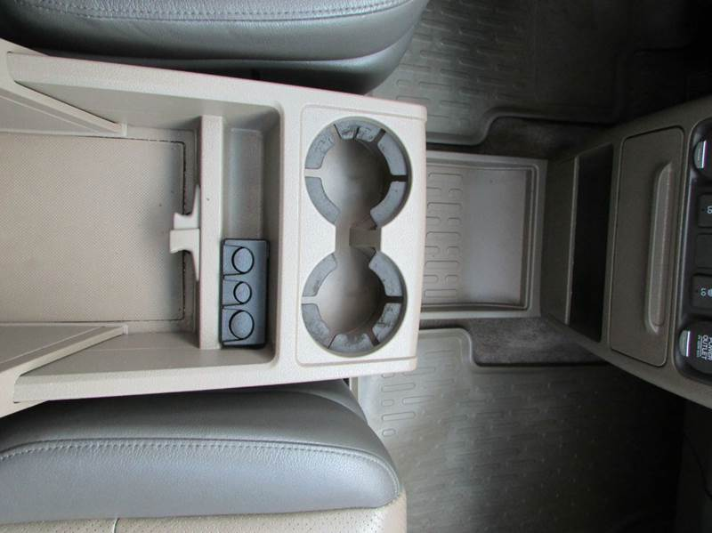 2006 Honda Ridgeline AWD RTL 4dr Crew Cab w/Moonroof and XM - Burien WA
