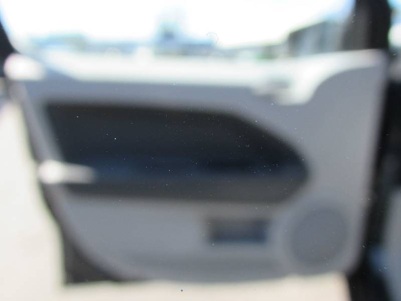 2007 Dodge Caliber SXT 4dr Wagon - Burien WA