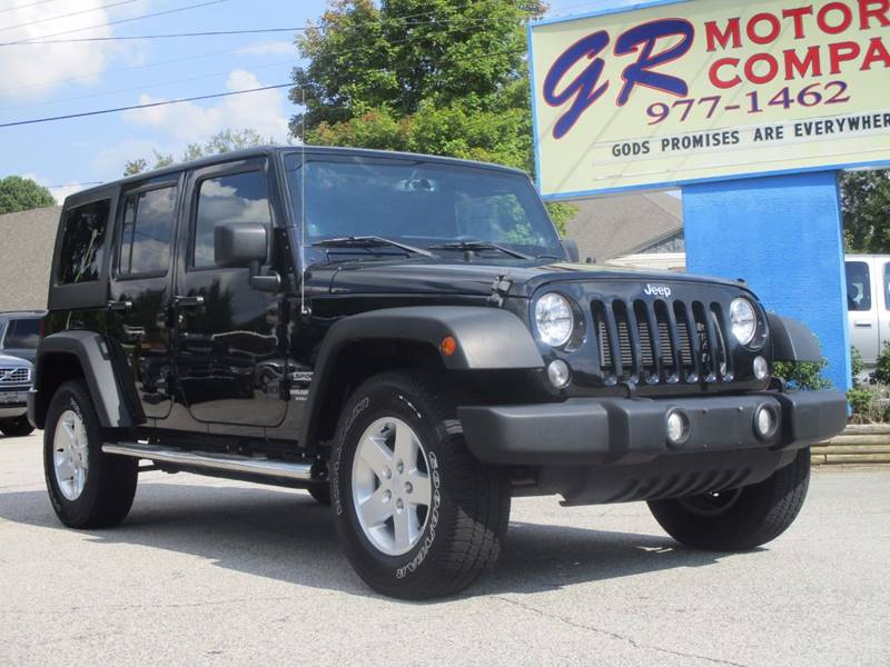 inc liberty ny at autoland sale in wrangler unlimited jeep inventory jamaica details for