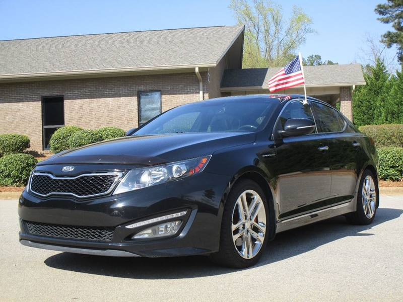 motors at in dealer lx details optima champaign inventory kia inc il auto sale for euro
