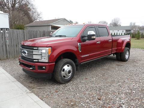 Trucks For Sale In Ma >> 2017 Ford F 350 Super Duty For Sale In Chicopee Ma