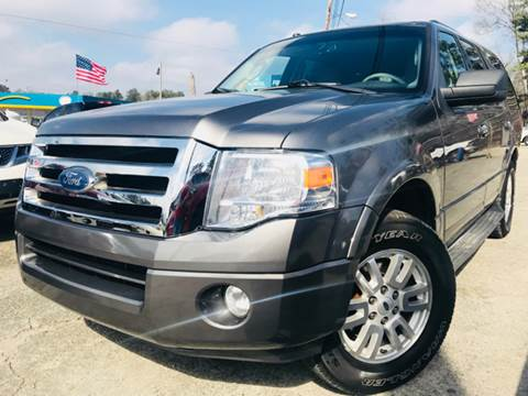 Expedition For Sale >> Ford Expedition For Sale In Marietta Ga G Brothers Auto