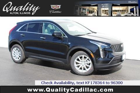 Quality Buick Gmc Cadillac Alton Il Inventory Listings