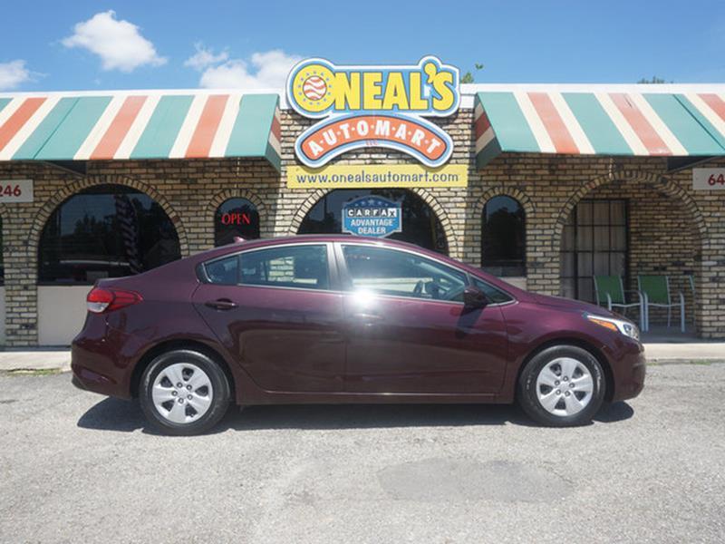 Oneal S Automart Llc Car Dealer In Slidell La