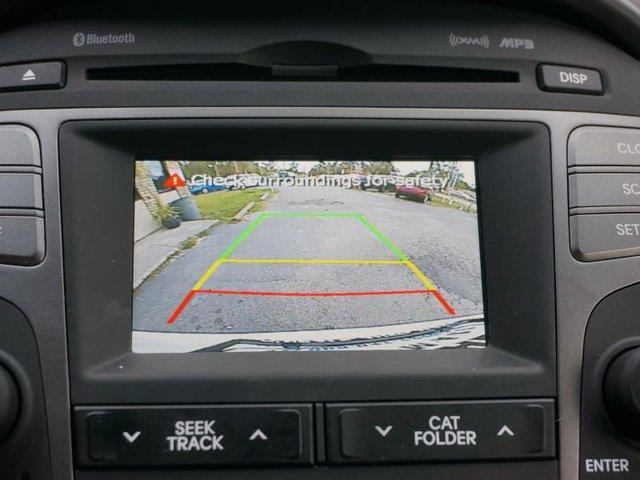 2015 Hyundai Tucson AWD SE 4dr SUV - Slidell LA