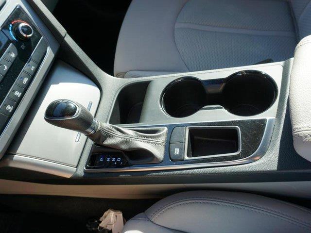 2016 Hyundai Sonata 2.4L - Slidell LA
