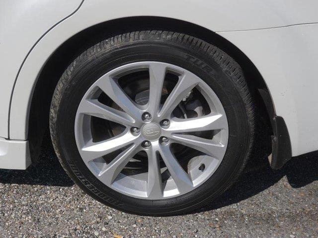 2014 Subaru Legacy AWD 2.5i Premium 4dr Sedan - Slidell LA