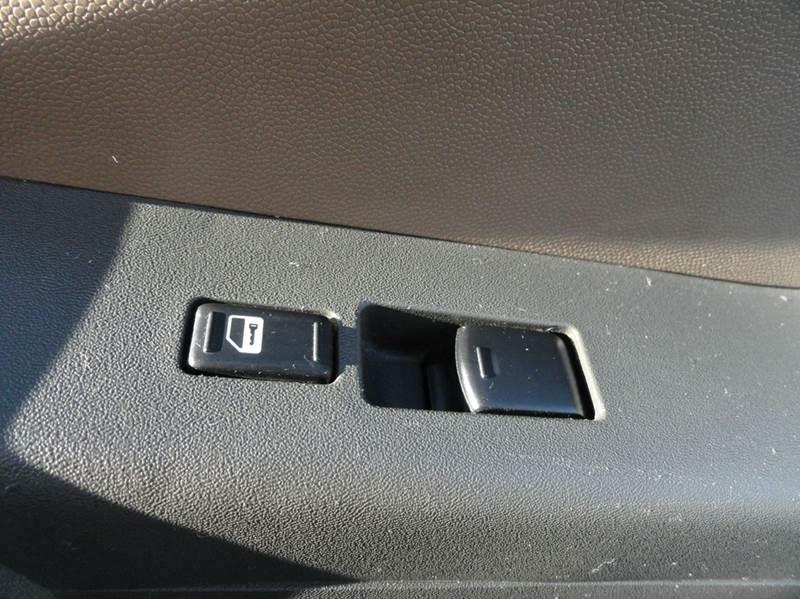 2006 Nissan Xterra S 4dr SUV w/Automatic - Granite Falls NC