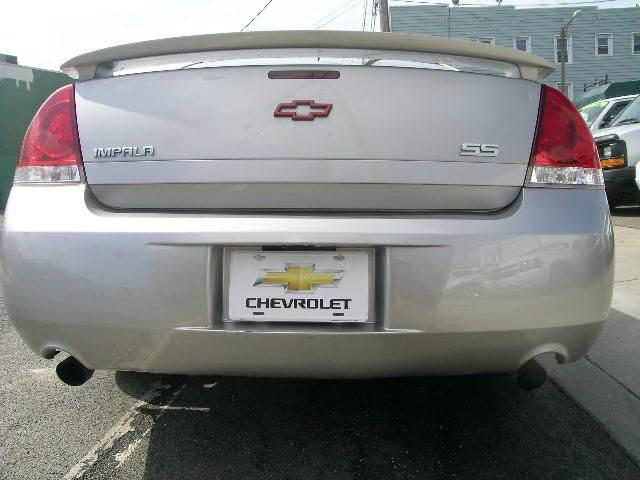 Vitali Auto Exchange Johnson City Ny