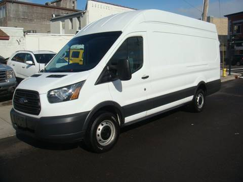 2015 ford transit cargo for sale in conway ar. Black Bedroom Furniture Sets. Home Design Ideas