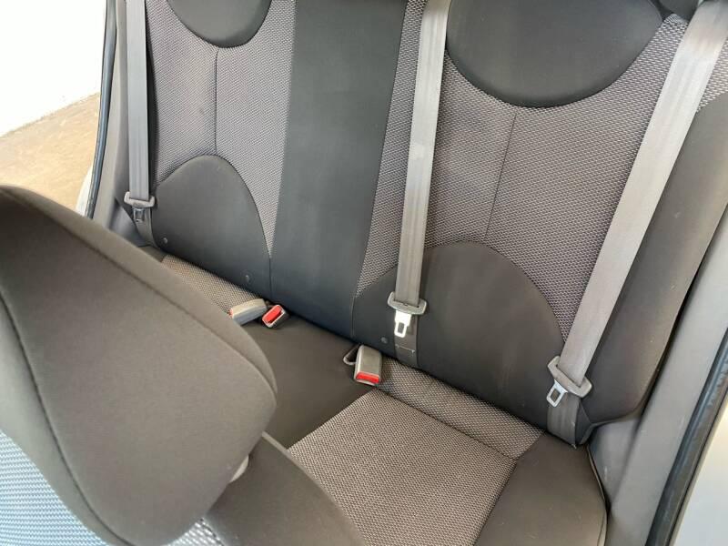 2011 Kia Rio 4dr Sedan - Phoenix AZ