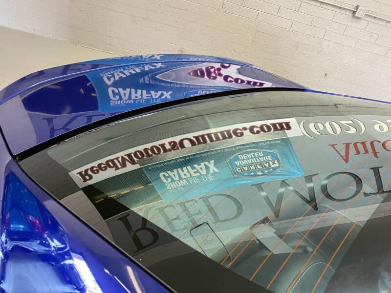 2016 Toyota Corolla S 4dr Sedan - Phoenix AZ