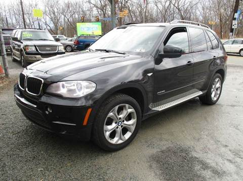 2013 bmw x5 for sale in pennsylvania. Black Bedroom Furniture Sets. Home Design Ideas