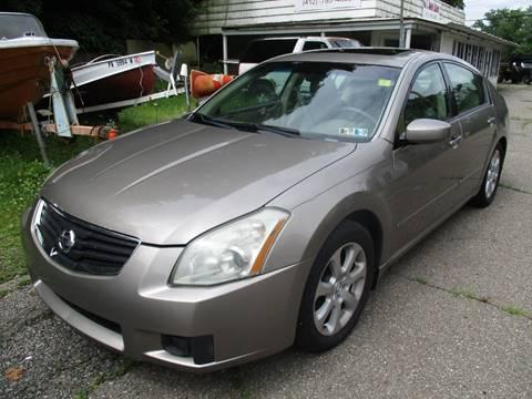 Gt Auto Sales >> Gt Auto Sales Verona Pa Inventory Listings
