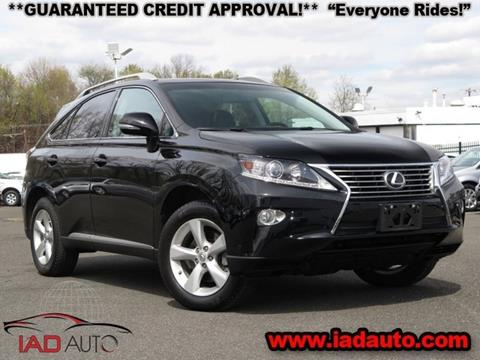 2014 lexus rx 350 for sale in maryland. Black Bedroom Furniture Sets. Home Design Ideas