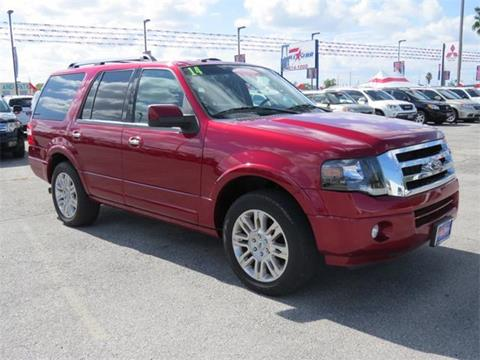 ford expedition for sale in corpus christi tx. Black Bedroom Furniture Sets. Home Design Ideas