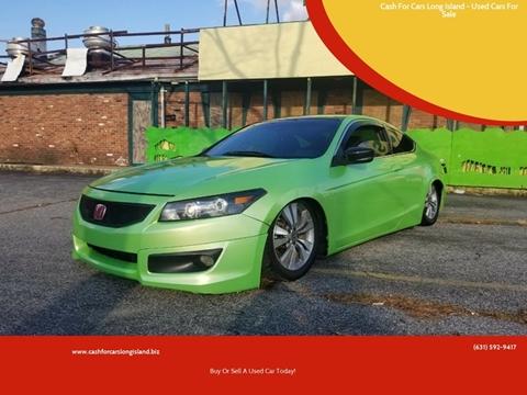 Cash For Cars Long Island Used Cars For Sale Lindenhurst Ny
