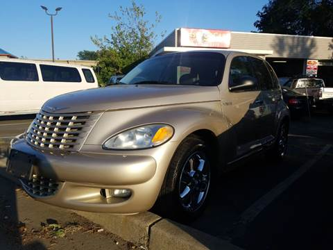 Used Cars Long Island Ny >> Cash For Cars Long Island Used Cars For Sale Car Dealer
