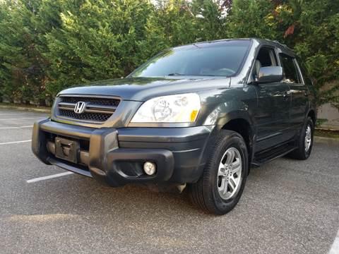 suv  sale  lindenhurst ny cash  cars long island  cars  sale