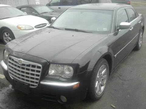 2006 Chrysler 300 for sale at Cash For Cars Long Island - Used Cars For Sale in Lindenhurst NY