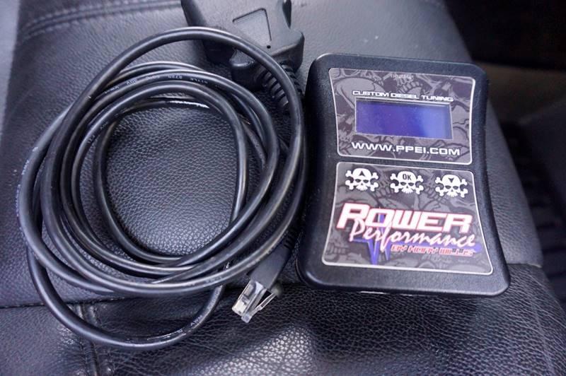 2011 GMC Sierra 3500HD 4x4 SLE 4dr Extended Cab DRW - Houston TX
