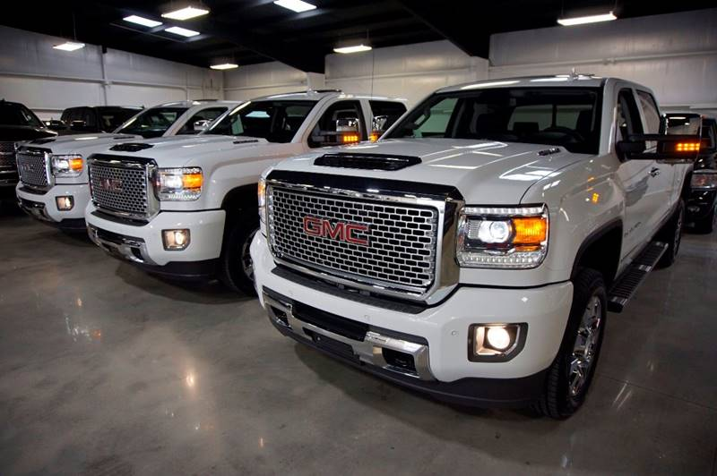 dealer gmc costcomembersavings houston a new buick and north masten shop is beck car dealers gmcs