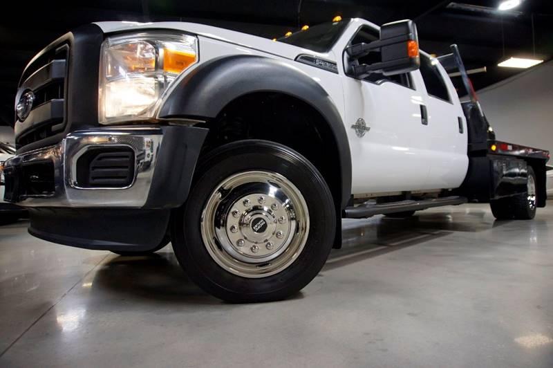 2013 Ford F 450 Super Duty In Houston Tx Diesel Of Houston