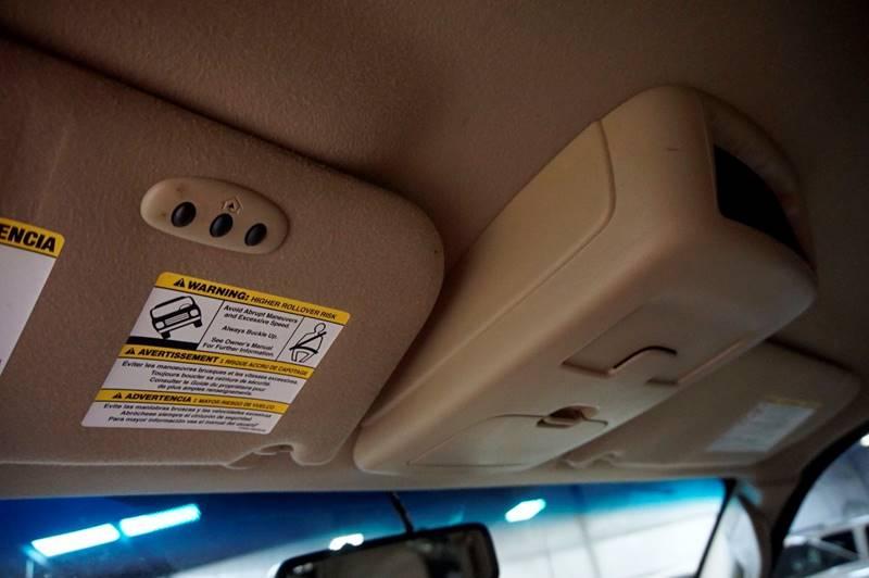 2010 Ford F-250 Super Duty 4x4 Lariat 4dr Crew Cab 6.8 ft. SB Pickup - Houston TX