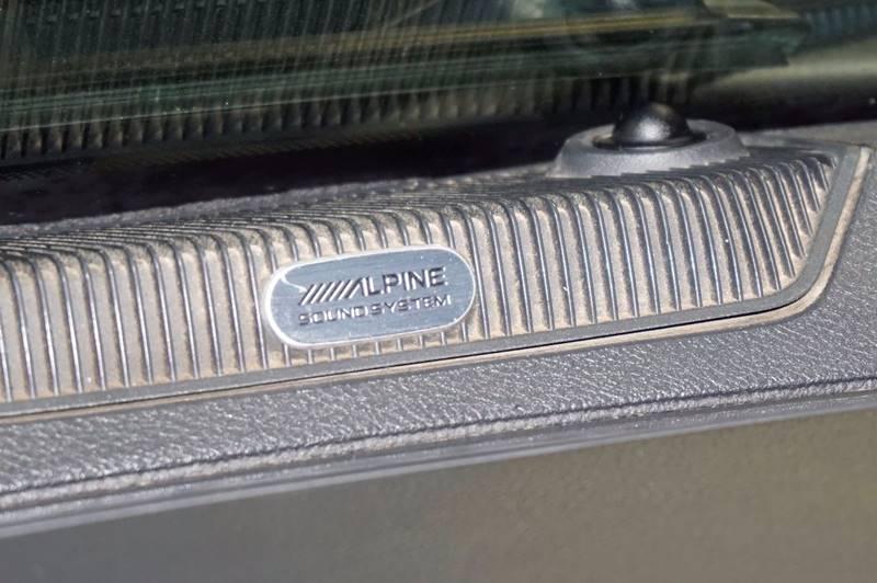 2010 Dodge Ram Pickup 3500 4x4 Laramie 4dr Crew Cab 8 ft. LB Pickup - Houston TX