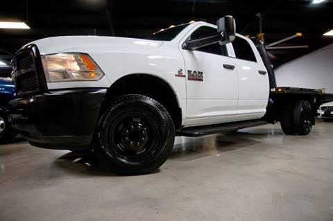 Diesel Of Houston - Used Cars - Houston TX Dealer