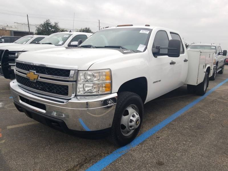 Lone Star Chevrolet Houston Tx >> Diesel Of Houston – Car Dealer in Houston, TX
