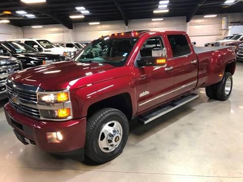 Cars For Sale In Houston Tx Diesel Of Houston