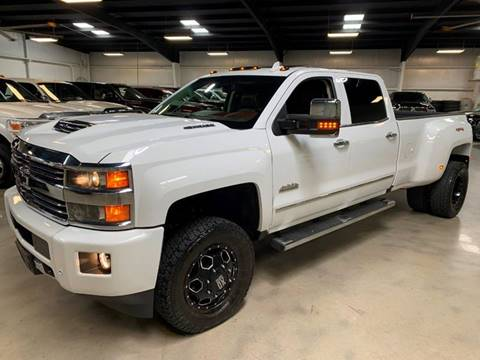 Cars For Sale in Houston, TX - Diesel Of Houston