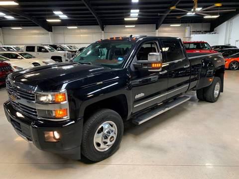 Cars For Sale in Houston, TX - Diesel Of Houston