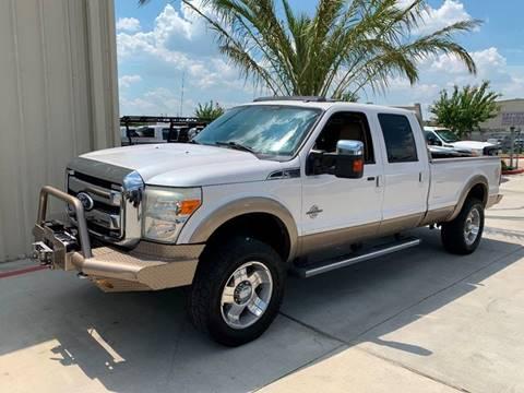 Diesel Of Houston – Car Dealer in Houston, TX